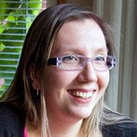 Jenny Wiik Queal Customer Testimonial
