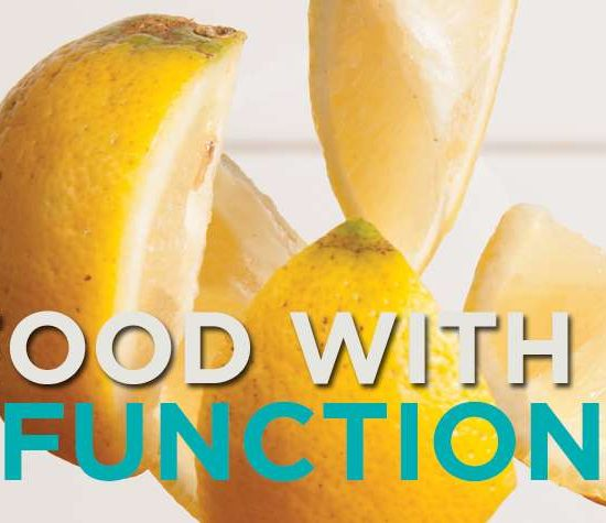 Food Functional