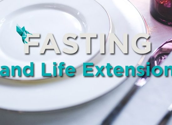 Fasting Life Extension
