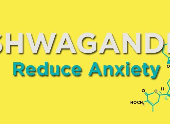 Ashwagandha Blog
